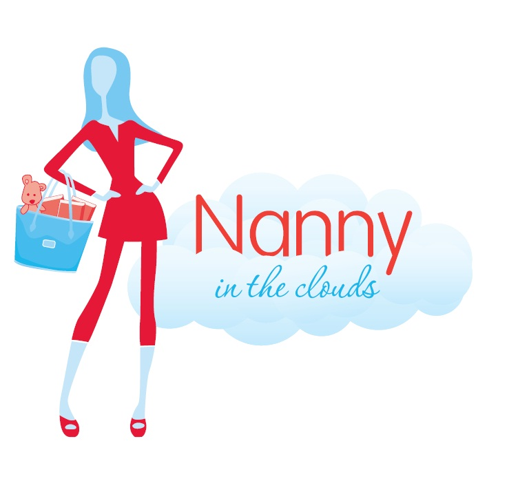 Post image for An Interview with Nanny in the Clouds